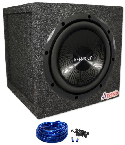 Package: Kenwood Kfc-w2513ps 10