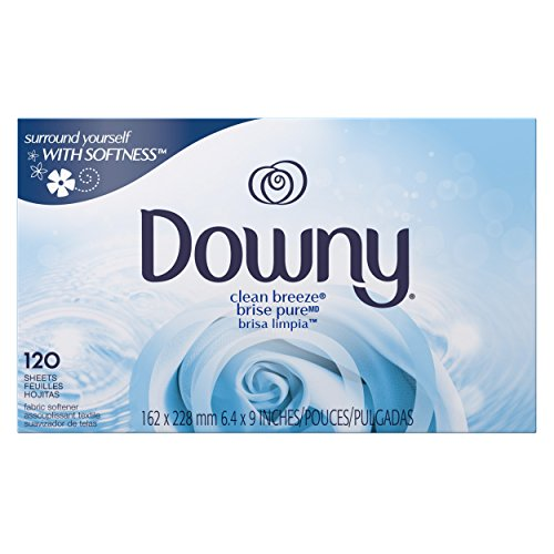 downy-clean-breeze-fabric-softener-dryer-sheets-120-count