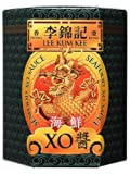 李錦記海鮮XO醤