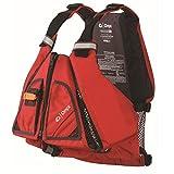 ONYX MoveVent Torsion Paddle Sports Life Vest