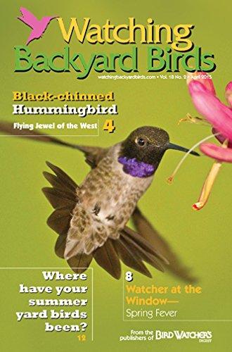 watching-backyard-birds-newsletter