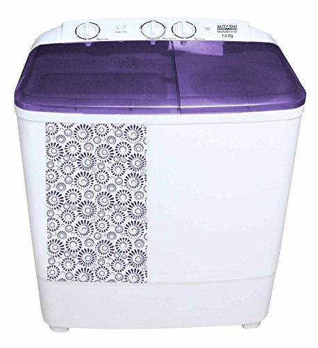 Mitashi-MiSAWM70v10-7Kg-Semi-Automatic-Washing-Machine