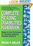 Complete Reading Disabilities Handboo...