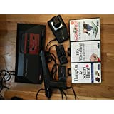 Sega Master System 1 - Video Game Console