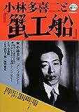 小林多喜二と『蟹工船』 (道の手帖)