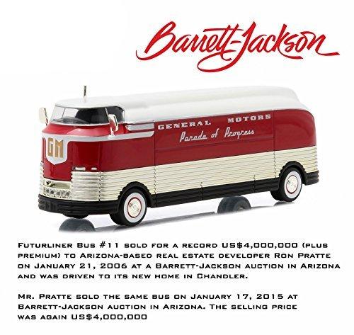 1950-general-motors-futurliner-parade-of-progress-11-march-of-tools-2015-barrett-jackson-edition-hob