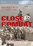 Close Combat - D�barquement En Norman...