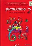 Pianissimo Vol 2