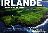 echange, troc Antonio Attini, Erin McCloskey - Irlande : Entre ciel et terre
