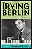 The Irving Berlin Reader (Readers on American Musicians)