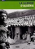 echange, troc Eléonore Bakhtadzé - La guerre d'Algérie