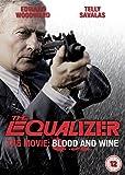 The Equalizer [Import anglais]