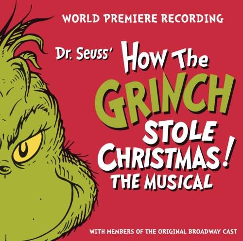 dr-seuss-how-the-grinch-stole-christmas-the-musical