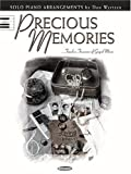Precious Memories (0634039091) by Wyrtzen, Don