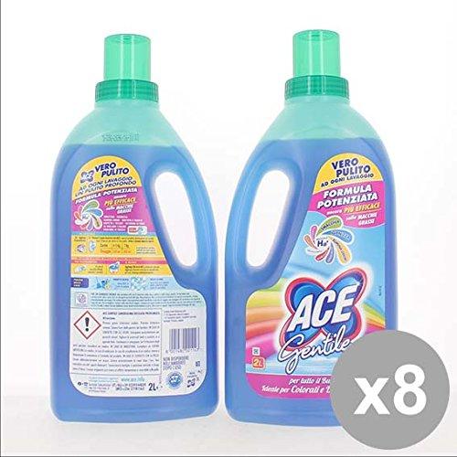 set-8-ace-gentile-2lt-profumata-prodotti-per-le-pulizie
