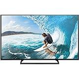 Panasonic Viera TX-39AW404 98 cm (39 Zoll) Fernseher (Full HD, Triple Tuner)