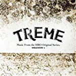 Treme: Music From the HBO Original Se...