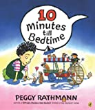 img - for 10 Minutes till Bedtime book / textbook / text book