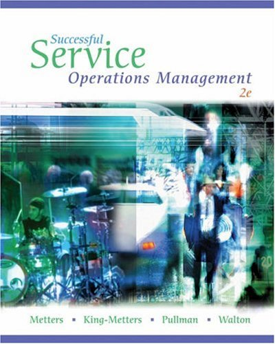 successful-service-operations-management