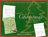 Letters to Santa: Christmas Through Their Eyes