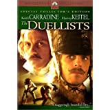The Duellists (Widescreen)by DVD