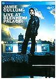 Live at Blenheim Palace [DVD]