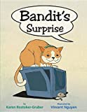 img - for Bandit's Surprise book / textbook / text book