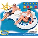 2-Person River Run Float