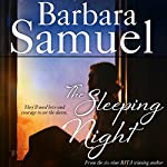 The Sleeping Night | Barbara Samuel