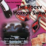 Various Artists The Rocky Horror Picture Show OST