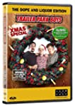 Trailer Park Boys - Xmas Special: The...