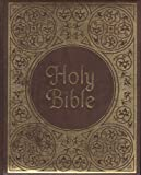 img - for The New American Bible: Translated from the Original Languages with Critcal Use of All the Ancient Sources by Members of the Catholic Biblical Association of America book / textbook / text book