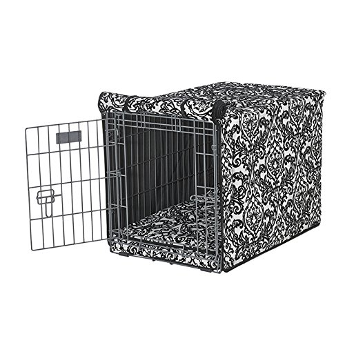 Wire Crate Covers