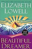 Beautiful Dreamer (0060188049) by Lowell, Elizabeth