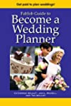 FabJob Guide to Become a Wedding Plan...