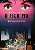 Black Death [DVD] [1992] [US Import] [NTSC]
