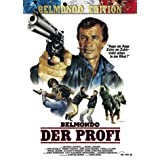 "Der Profivon ""Jean-Paul Belmondo"""