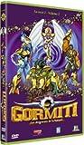 echange, troc Gormiti - Saison 2 Volume 2