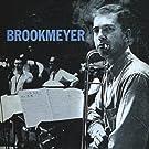 Brookmeyer (Remastered)