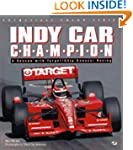 Indy Car Champion (Enthusiast Color)