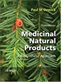 Medicinal Natural Products: A Biosynthetic Approach