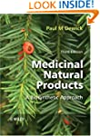 Medicinal Natural Products: A Biosynt...