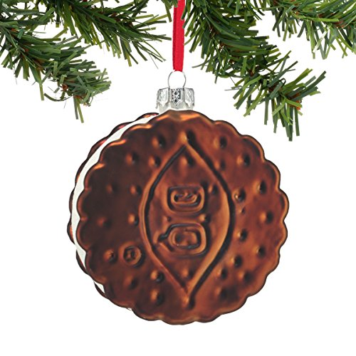 department-56-dairy-queen-ice-cream-sandwich-ornament