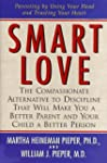 Smart Love: The Compassionate Alterna...