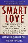 Smart Love: The Compassionate Alterna...