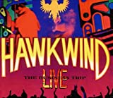 Business Trip by Hawkwind (2011-12-06)