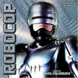 Robocop Soundtrack