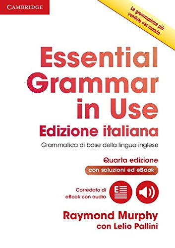 essential-grammar-in-use-book-with-answers-and-interactive-ebook-italian-edition-1