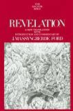Revelation (The Anchor Bible, Vol. 38)