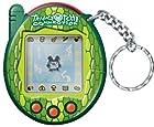 Tamagotchi Connection: Version 3 - Green Snake